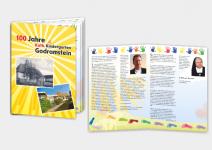 kath_kindergarten